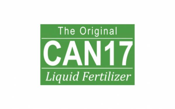 CAN17