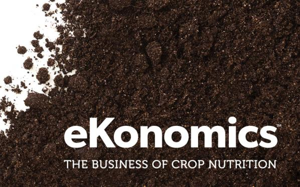 eKonomics