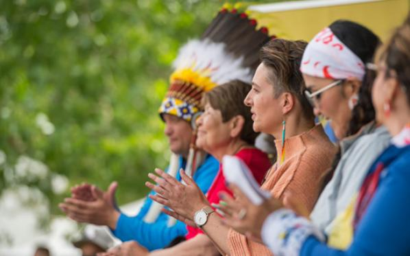 Nutrien's Aboriginal Content Playbook: A How-To Guide