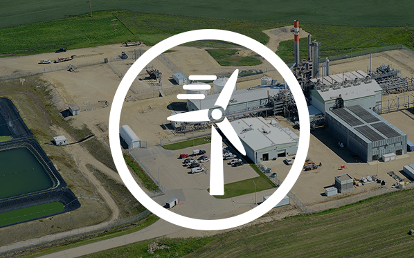 Invest in Low-Carbon Fertilizer