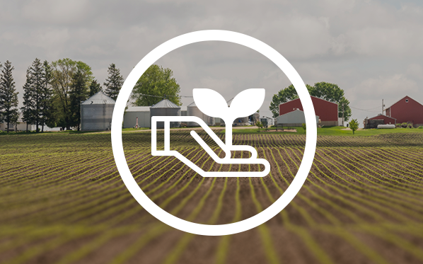 Enable Sustainable Acres
