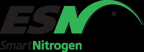 ESN logo [PNG]