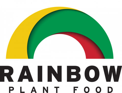Rainbow logo [PNG]
