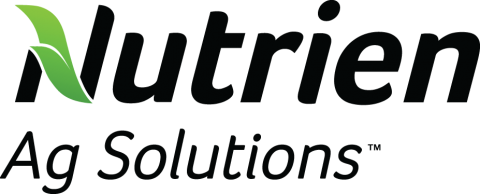 Nutrien Ag Solutions RGB [PNG]