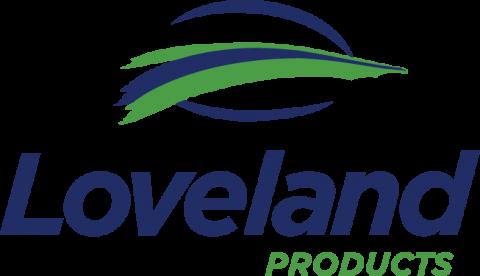 Loveland logo [PNG]