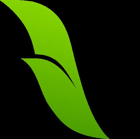 Nutrien N - colour [PNG]