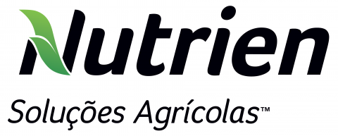 Nutrien Solucoes Agricolas - White Background [PNG]
