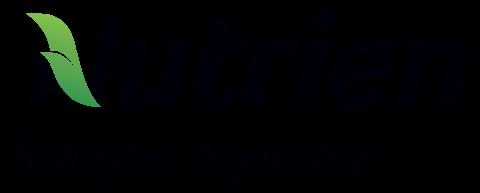 Nutrien Solucoes Agricolas - Transparent [PNG]