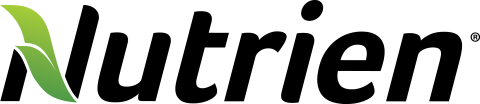 Nutrien logo - colour without tagline [PNG]