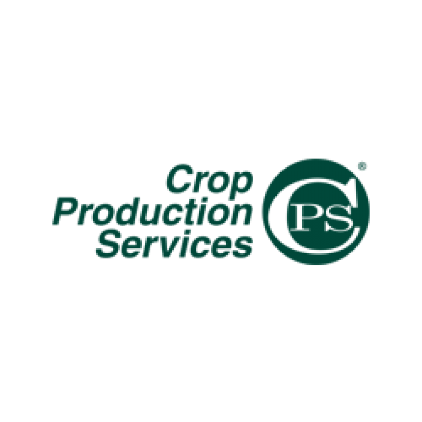 Crop Production Services (Canada) Inc.